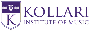 Kollari Institute of Music logo