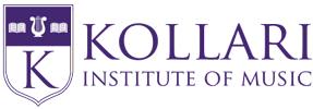 Kollari Institute of Music logo