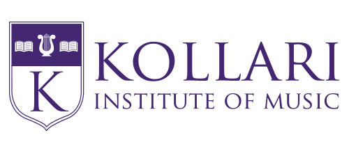 Kollari Institute of Music